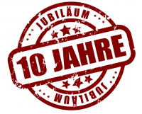 10Jahre[1]