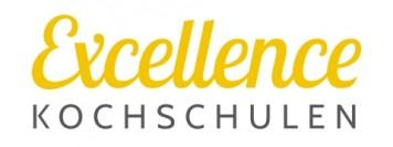 Logo_EKS_BG_480x180_RGB[1]