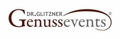 Logo Genussevents