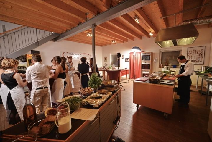 Küchenwerk Frankfurt Kochkurs ~ kochkurse& events für 10 bis 60 personen kochkurs frankfurt