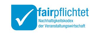 Kochkurs_Frankfurt_fairpflichtet