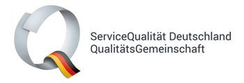 Kochkurs_Frankfurt_servicequalität